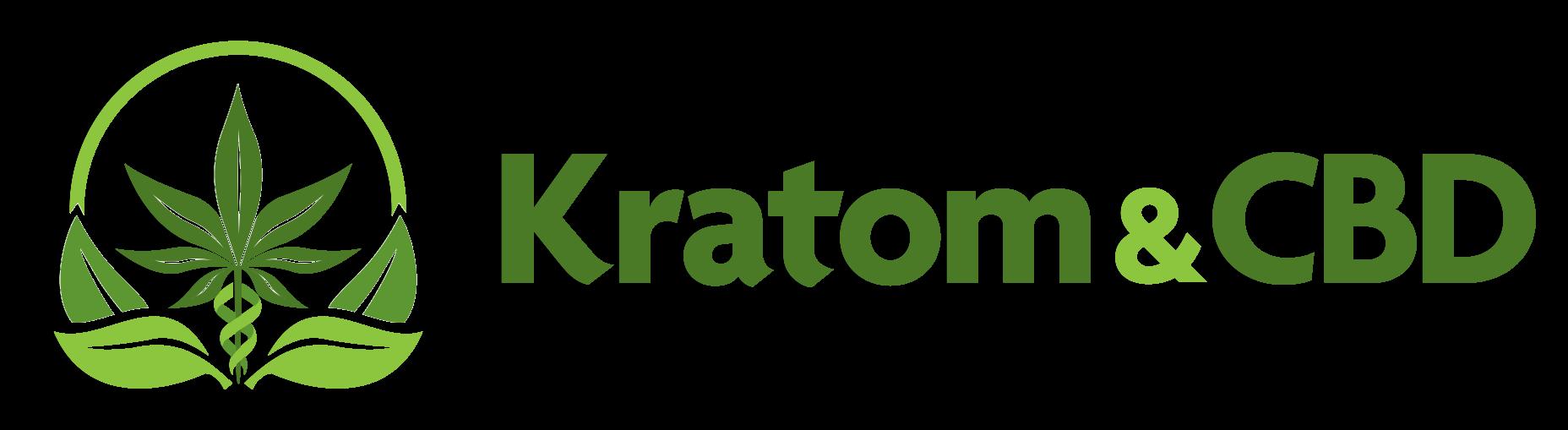 Kratom & CBD Faire Preise & Beste Qualität